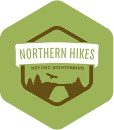 Northern Hikes Photo